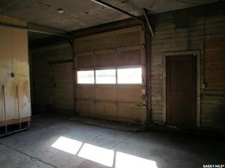 Photo 14: 205 1st Avenue in Meacham: Commercial for sale : MLS®# SK829024