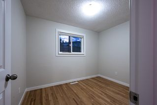 Photo 14: 6315 4 Street NW in Calgary: Thorncliffe Semi Detached for sale : MLS®# A1040867