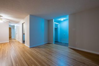 Photo 6: 6315 4 Street NW in Calgary: Thorncliffe Semi Detached for sale : MLS®# A1040867