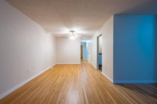 Photo 5: 6315 4 Street NW in Calgary: Thorncliffe Semi Detached for sale : MLS®# A1040867