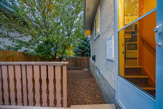 Photo 3: 6315 4 Street NW in Calgary: Thorncliffe Semi Detached for sale : MLS®# A1040867