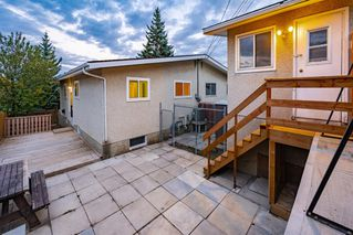 Photo 21: 6315 4 Street NW in Calgary: Thorncliffe Semi Detached for sale : MLS®# A1040867