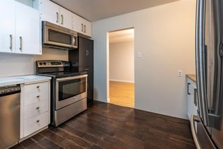 Photo 9: 6315 4 Street NW in Calgary: Thorncliffe Semi Detached for sale : MLS®# A1040867