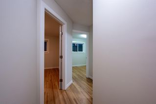 Photo 10: 6315 4 Street NW in Calgary: Thorncliffe Semi Detached for sale : MLS®# A1040867