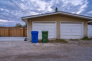 Photo 22: 6315 4 Street NW in Calgary: Thorncliffe Semi Detached for sale : MLS®# A1040867