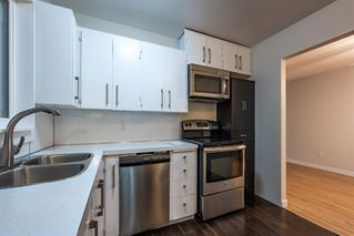 Photo 7: 6315 4 Street NW in Calgary: Thorncliffe Semi Detached for sale : MLS®# A1040867