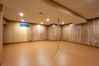 Photo 15: 6315 4 Street NW in Calgary: Thorncliffe Semi Detached for sale : MLS®# A1040867