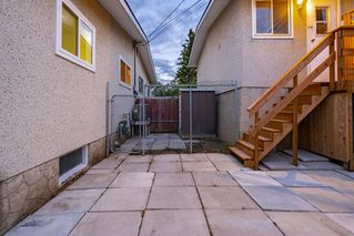 Photo 20: 6315 4 Street NW in Calgary: Thorncliffe Semi Detached for sale : MLS®# A1040867