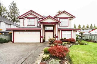 Main Photo: 10259 139A Street in Surrey: Whalley House for sale (North Surrey)  : MLS®# R2509662