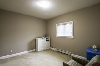 Photo 11: 10259 139A Street in Surrey: Whalley House for sale (North Surrey)  : MLS®# R2509662