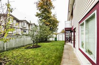 Photo 14: 10259 139A Street in Surrey: Whalley House for sale (North Surrey)  : MLS®# R2509662