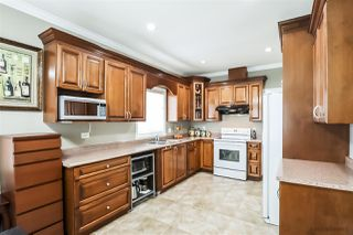 Photo 8: 10259 139A Street in Surrey: Whalley House for sale (North Surrey)  : MLS®# R2509662