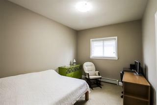 Photo 12: 10259 139A Street in Surrey: Whalley House for sale (North Surrey)  : MLS®# R2509662