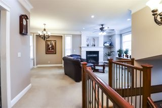Photo 3: 10259 139A Street in Surrey: Whalley House for sale (North Surrey)  : MLS®# R2509662