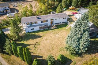 Photo 17: 2402 SILVER KING ROAD in Nelson: Retail for sale : MLS®# 2454204