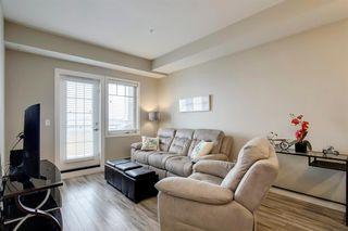 Main Photo: 312 10 Mahogany Mews SE in Calgary: Mahogany Apartment for sale : MLS®# A1046038
