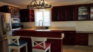 Photo 10: 18 Langholm Drive: St. Albert House for sale : MLS®# E4221491