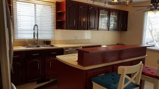 Photo 12: 18 Langholm Drive: St. Albert House for sale : MLS®# E4221491
