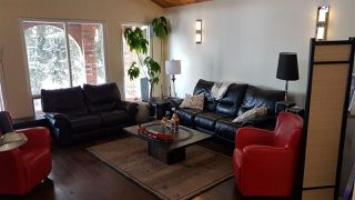 Photo 13: 18 Langholm Drive: St. Albert House for sale : MLS®# E4221491