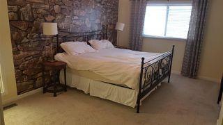 Photo 11: 18 Langholm Drive: St. Albert House for sale : MLS®# E4221491