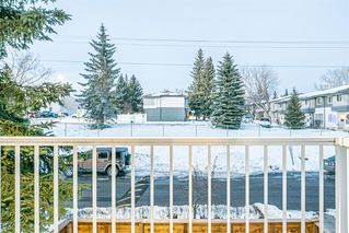 Photo 29: 103 13104 Elbow Drive SW in Calgary: Canyon Meadows Row/Townhouse for sale : MLS®# A1059870