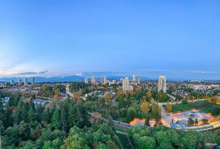 Photo 25: 2701 6837 STATION HILL Drive in Burnaby: South Slope Condo for sale (Burnaby South)  : MLS®# R2528773