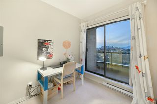 Photo 23: 2701 6837 STATION HILL Drive in Burnaby: South Slope Condo for sale (Burnaby South)  : MLS®# R2528773