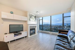 Photo 14: 2701 6837 STATION HILL Drive in Burnaby: South Slope Condo for sale (Burnaby South)  : MLS®# R2528773