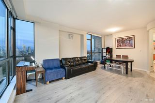 Photo 15: 2701 6837 STATION HILL Drive in Burnaby: South Slope Condo for sale (Burnaby South)  : MLS®# R2528773