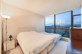 Photo 21: 2701 6837 STATION HILL Drive in Burnaby: South Slope Condo for sale (Burnaby South)  : MLS®# R2528773