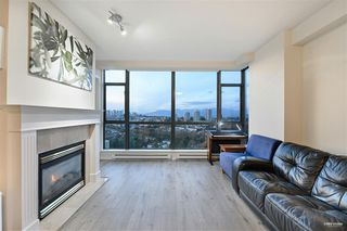 Photo 13: 2701 6837 STATION HILL Drive in Burnaby: South Slope Condo for sale (Burnaby South)  : MLS®# R2528773