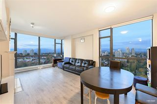 Photo 12: 2701 6837 STATION HILL Drive in Burnaby: South Slope Condo for sale (Burnaby South)  : MLS®# R2528773