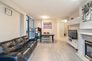 Photo 16: 2701 6837 STATION HILL Drive in Burnaby: South Slope Condo for sale (Burnaby South)  : MLS®# R2528773