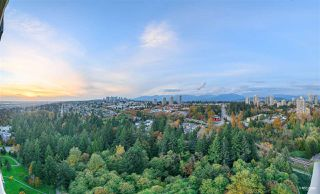 Photo 10: 2701 6837 STATION HILL Drive in Burnaby: South Slope Condo for sale (Burnaby South)  : MLS®# R2528773
