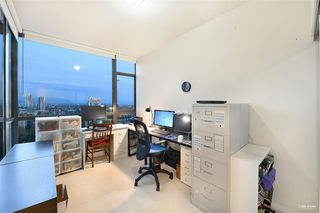 Photo 19: 2701 6837 STATION HILL Drive in Burnaby: South Slope Condo for sale (Burnaby South)  : MLS®# R2528773