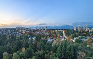 Photo 27: 2701 6837 STATION HILL Drive in Burnaby: South Slope Condo for sale (Burnaby South)  : MLS®# R2528773