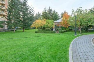 Photo 2: 2701 6837 STATION HILL Drive in Burnaby: South Slope Condo for sale (Burnaby South)  : MLS®# R2528773