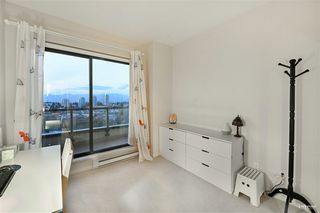 Photo 22: 2701 6837 STATION HILL Drive in Burnaby: South Slope Condo for sale (Burnaby South)  : MLS®# R2528773