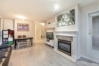 Photo 17: 2701 6837 STATION HILL Drive in Burnaby: South Slope Condo for sale (Burnaby South)  : MLS®# R2528773