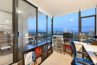 Photo 20: 2701 6837 STATION HILL Drive in Burnaby: South Slope Condo for sale (Burnaby South)  : MLS®# R2528773