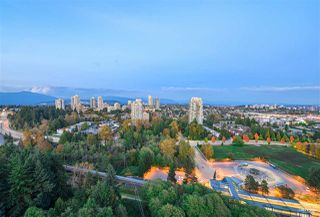 Photo 26: 2701 6837 STATION HILL Drive in Burnaby: South Slope Condo for sale (Burnaby South)  : MLS®# R2528773