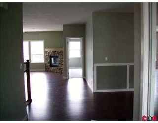"""Photo 2: 5272 WEEDEN Place in Sardis: Promontory House for sale in """"SHERWOOD ESTATES"""" : MLS®# H2702204"""