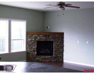 """Photo 5: 5272 WEEDEN Place in Sardis: Promontory House for sale in """"SHERWOOD ESTATES"""" : MLS®# H2702204"""