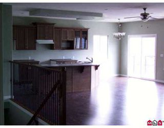 """Photo 3: 5272 WEEDEN Place in Sardis: Promontory House for sale in """"SHERWOOD ESTATES"""" : MLS®# H2702204"""