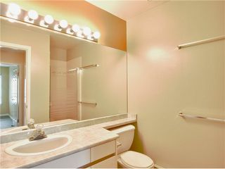 "Photo 9: # 420 6707 SOUTHPOINT DR in Burnaby: South Slope Condo for sale in ""Mission Woods"" (Burnaby South)  : MLS®# V871813"