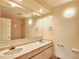 "Photo 7: # 420 6707 SOUTHPOINT DR in Burnaby: South Slope Condo for sale in ""Mission Woods"" (Burnaby South)  : MLS®# V871813"