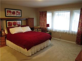 Photo 7: # 56 1701 PARKWAY BV in Coquitlam: Westwood Plateau House for sale : MLS®# V883397