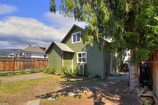 Photo 18: 621 Roanoke Avenue in Kelowna: Other for sale : MLS®# 10030638