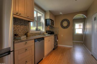 Photo 10: 621 Roanoke Avenue in Kelowna: Other for sale : MLS®# 10030638