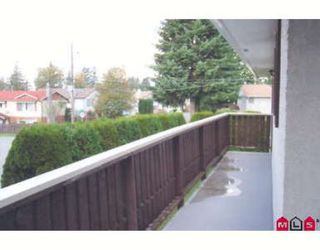 Photo 7: 7112 - 140A Street: House for sale (East Newton)  : MLS®# F2426757